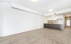 79 / 3 - 17 Queen Street, Campbelltown NSW