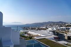 DSC02348.jpg (valerie.toalson) Tags: mykonos mykoniankoralihotel greece