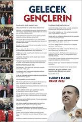 Recep Tayyip Erdoğan Nostalji Afişler (5) (Yahya ATICI - Fatih Belediye Meclisi Grup Başkan ) Tags: reis receptayyiperdoğan kongre akparti vakitfatihvakti erdoğan başkanerdoğan tayyiperdoğan recep tayyip erdogan yahya atıcı yahyatıcı