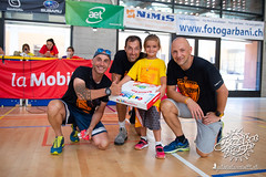 "basketiamo2018-ML-8716.jpg • <a style=""font-size:0.8em;"" href=""http://www.flickr.com/photos/130885152@N02/43116480821/"" target=""_blank"">View on Flickr</a>"