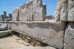 DSC02648.jpg (valerie.toalson) Tags: mosaic greece ancientruins