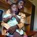 USAID_LAND_Rwanda_2014-16.jpg