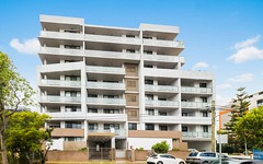 311/4-8 Smallwood Ave, Homebush NSW