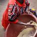 USAID_PRADDII_CoteD'Ivoire_2017-97.jpg
