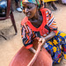 USAID_PRADDII_CoteD'Ivoire_2017-90.jpg