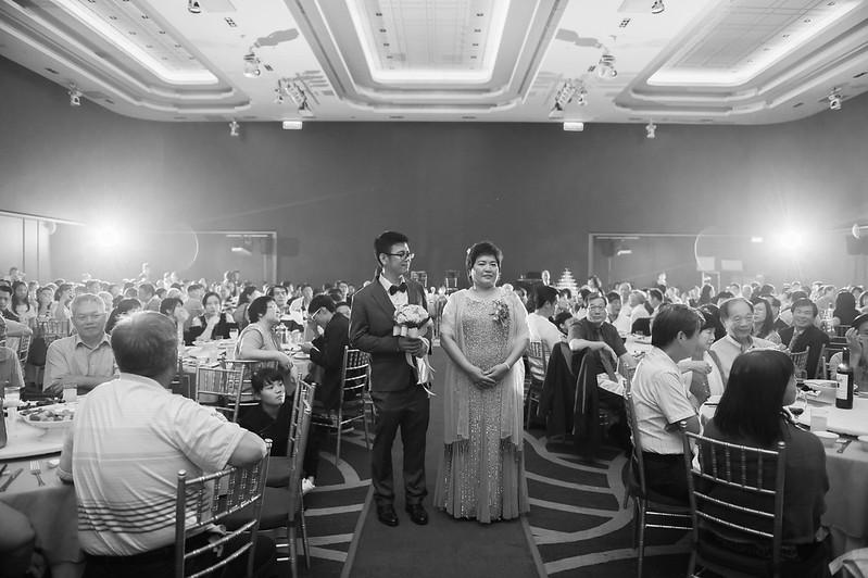 婚禮紀錄,婚禮攝影,婚攝, 婚攝小寶團隊,婚攝推薦,婚攝價格,婚攝銘傳,新莊頤品婚宴,頤品婚攝