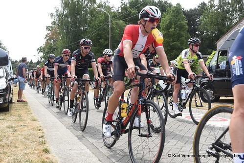 GP Rik Van Looy (367)