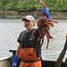 Bering Sea Crab Fishermen's Tour 5l