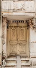 untitled-4971 (Liaqat Ali Vance) Tags: door prepartition architectural heritage wood carving gandhi square gawalmandi google liaqat ali vance photography lahore punjab pakistan canon lovers