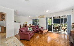 4/15 Moore Street, Coffs Harbour NSW