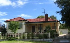 20 Timmins Street, Birmingham Gardens NSW