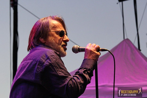 """2018-07-07 Southside Johnny & the Asbury Jukes • <a style=""""font-size:0.8em;"""" href=""""http://www.flickr.com/photos/139848974@N07/43336428022/"""" target=""""_blank"""">View on Flickr</a>"""