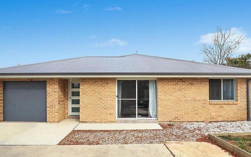 337A Stewart Street, Bathurst NSW