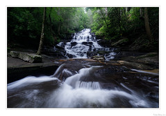 Georgia Gem (John Cothron) Tags: 15mm americansouth cpl canoneos5dmkiv carlzeiss cothronphotography distagon1528ze dixie galandscapephotography georgia georgialandscapephotography georgiaphotographer johncothron lakerabun lakemont minnehahafalls rabuncounty southatlanticstates southernregion thesouth us usa usaphotography unitedstatesofamerica zeissdistagont2815mmze afternoonlight circularpolarizingfilter clouds cloudyweather falling flowing forest landscape longexposure mineral nature outdoor outside quartz scenic summer water waterfall 258165d4180714coweb7162018 ©johncothron2018 georgiagem distagont2815