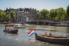 Amsterdam 2018-9.jpg (jagshookup) Tags: cruise explorer pictures vlog concept tourist sonya7iii holiday traveler map travelling summer blog love journey countries boat a7iii traveller netherlands boattour airplane sonya7riii riverride water river sony vacation voyage a7riii world trip instagram travel adventure transportation tourism globe guzmanmultimedia post tickets tour jonathanguzman photography europe happy amsterdam