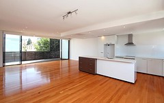 3/26 West Street, Forster NSW