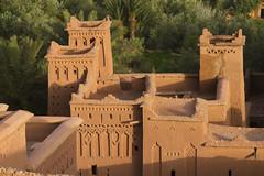 2018-4386 (storvandre) Tags: morocco marocco africa trip storvandre aitbenhaddu city ruins historic history casbah ksar ounila kasbah