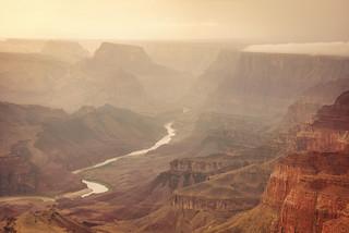 Grand Canyon-7956