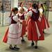 21.7.18 Jindrichuv Hradec 6 Folklore Festival Inside 015