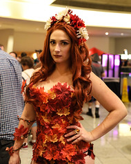 080A4617.jpg (PaulSebastianPhotography) Tags: cosplay cosplayer dragoncon costume dragoncon2017