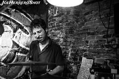 Rob Stone Band (Joe Herrero) Tags: concierto concert club blues joint garito bolo gig