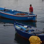 Porto di Bari thumbnail