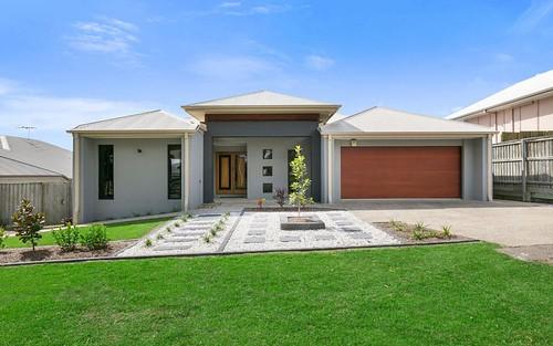 87B Manning Rd, Woollahra NSW 2025
