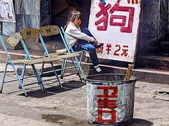 Yunnan (cardomaurizio) Tags: yunnan cina
