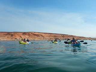 hidden-canyon-kayak-lake-powell-page-arizona-southwest-0017