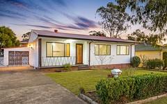 30 Jill Street, Marayong NSW