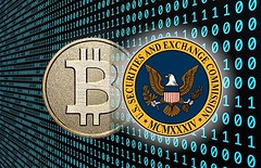 2018-07-26T16:32:09.000Z (crypto_pes) Tags: криптопёс криптовалюты blockchain крипта сша криптовалюта блокчейн sec время процесс etf