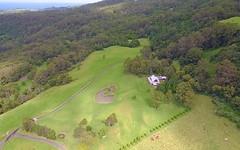 417 Wallaby Hill Road, Jamberoo NSW