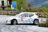 Rallye Sanremo 2018 (237) (Pier Romano) Tags: rallye rally sanremo 65 2018 gara corsa race ps prova speciale testico auto car cars automobilismo sport liguria italia italy nikon d5100