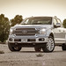 "2018 ford f150 platinum review dubai uae carbonoctane 2 • <a style=""font-size:0.8em;"" href=""https://www.flickr.com/photos/78941564@N03/27632883568/"" target=""_blank"">View on Flickr</a>"