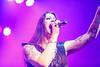 Nightwish-2018-7705.jpg (Dagget2) Tags: nightwish concert luckyman arizona tempe venues promoter marqueetheatre