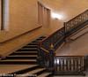 20180329_MASONIC HALL NYC_D85_6783 (Bonnie Forman-Franco) Tags: masonichall masons masonic stairs stairway railings stairrailings freemasons photography photoladybon bonnie photographer newyorklandmark newyork nyclandmark nycarchitecture nylandmarks architecture architecturalphotography nonhdr