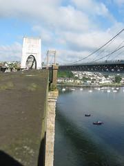 Picture 095 (ianr81) Tags: royalalbertbridge walk saltash plymouth
