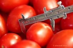 HMM || REFRESHMENTS || CHERRY TOMATOES || SNOEP TOMAATJES (Anne-Miek Bibbe) Tags: tomaatjes tomatoes macromondays alightsnackordrink snoeptomaatjes cherrytomatoes macro happymacromonday canoneos700d canoneosrebelt5idslr annemiekbibbe bibbe nederland 2018 refreshment