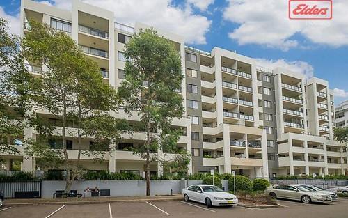 504/3 Orara St, Waitara NSW