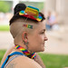 Denver Pridefest 2018