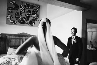 m&b wedding in tirol