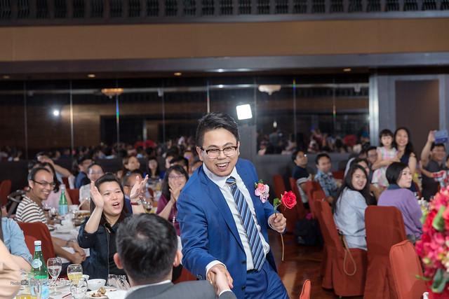 高雄婚攝 國賓飯店戶外婚禮106
