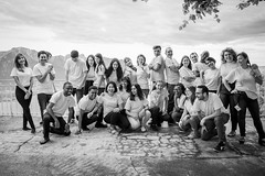 Caux Scholars Program @ 2018 (Caux Scholars Program) Tags: 2018class csp caux cauxscholarsprogram conflictresolution initiativesofchange montreux paulamaiane peacebuilding scholarship switzerland usa scholar program