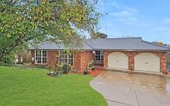 5 Darcy Place, Windradyne NSW
