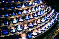 蒙特婁-Basilique Notre-Dame de Montréal (Eternal-Ray) Tags: 蒙特婁 basilique notredame de montréal 聖母聖殿 montreal leica m10 & zeiss cbiogon 35mm f28 leicam10