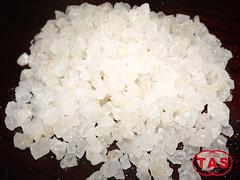 salt1 (moh_elgoker) Tags: salt sodiumchloride seasalt rocksalt saltprice mineralsalt sodiumsalt redseasalt saltsupply puresalt limesalt saltcompany bulksalt saltmining naturalsalt