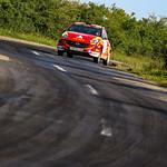 "Veszprém Rallye Tim Gábor <a style=""margin-left:10px; font-size:0.8em;"" href=""http://www.flickr.com/photos/90716636@N05/28560354017/"" target=""_blank"">@flickr</a>"