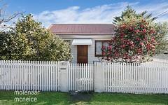 12 Laurina Avenue, Helensburgh NSW