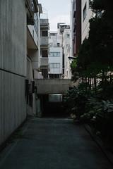 180719DSCF9421 (keita matsubara) Tags: ueno suehirocho okachimachi tokyo japan 上野 末広町 御徒町 東京 日本