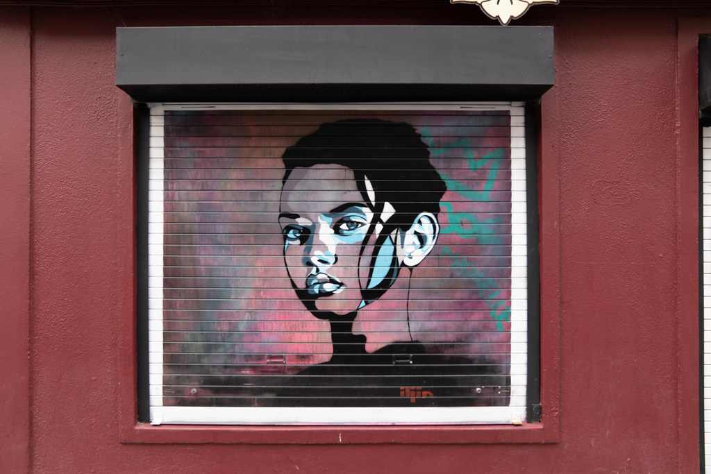 EXAMPLES OF STREET ART [URBAN CULTURE IN WATERFORD CITY]-142301